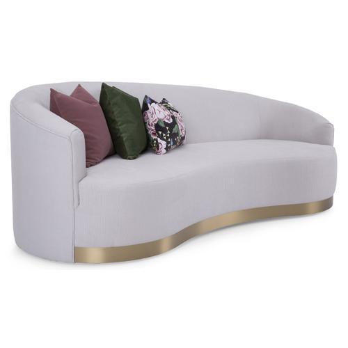 2936 Sofa