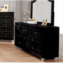 See Details - Alzire Dresser