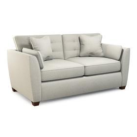 Dillon Apartment Size Sofa