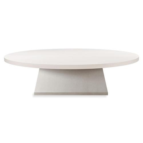 Product Image - Corso Round Dining Table