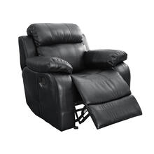 Glider Reclining Chair