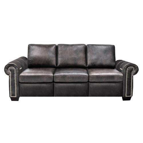 Omnia Furniture - Jaximo 24 Sectional