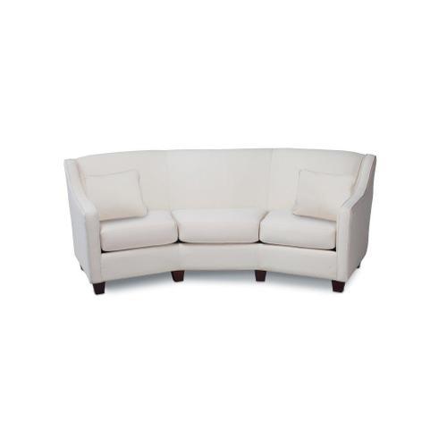 Gallery - SoHo Sofa