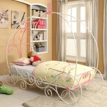 Twin-Size Enchant Bed