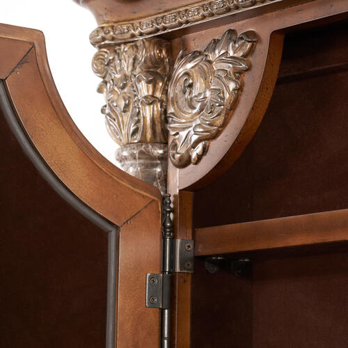 Product Image - Floor Mirror