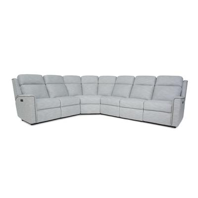 See Details - Sectional