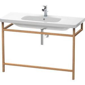 Duravit - Funiture - Acc Towel Rail, European Oak (solid Wood)