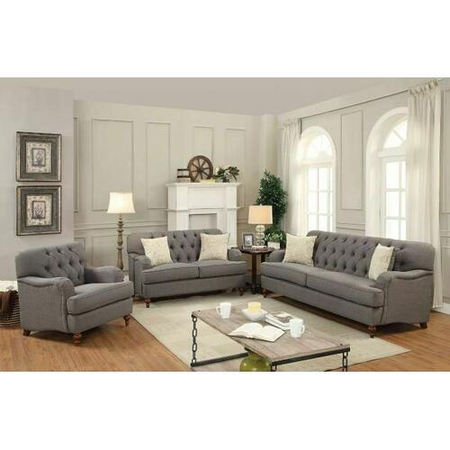 Product Image - Alianza Sofa