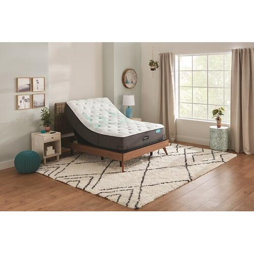 Beautyrest - Harmony - Cayman - Medium - Cal King