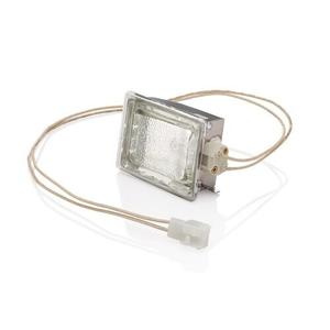 Gallery - Replacement Halogen Lamp With Harness