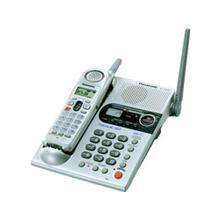 See Details - 2.4 GHz FHSS GigaRange® Digital Cordless Phone