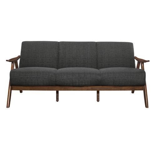 Homelegance - Sofa