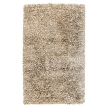 View Product - The Ritz Shag Sand 2x3