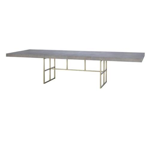 Product Image - Kendall Dining Table