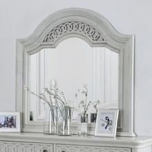 See Details - Fantasia Mirror