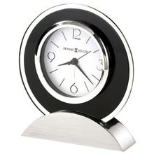 Howard Miller Dexter Alarm Clock 645812