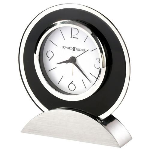 645-812 Dexter Alarm Clock