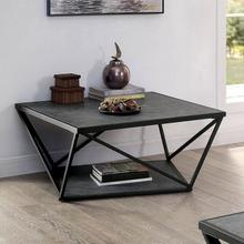 View Product - Ciana Square Coffee Table