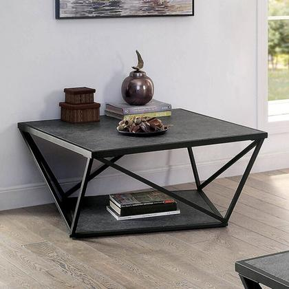 See Details - Ciana Square Coffee Table
