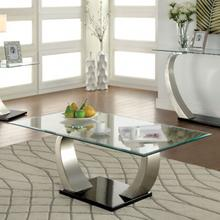 View Product - Roxo Coffee Table