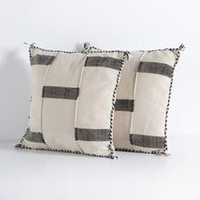 See Details - Block Cover Irwin Pillow Sets