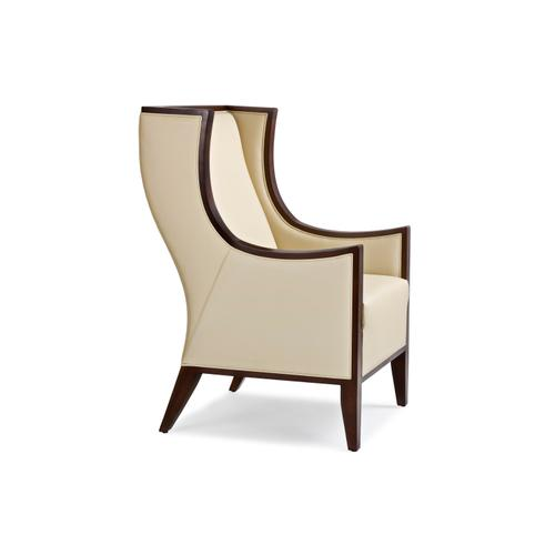 5432 LUXE I I CHAIR