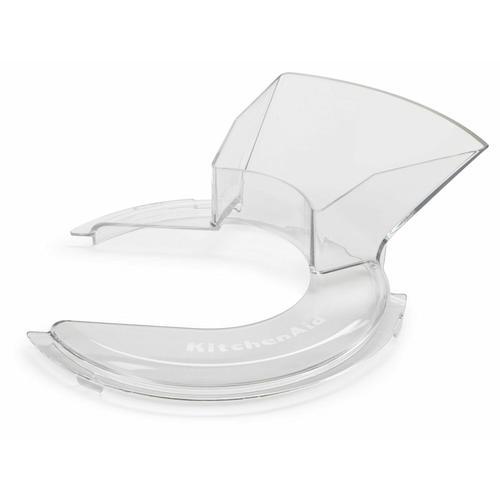 KitchenAid - 3.3 L Tilt Head Pouring Shield - Other