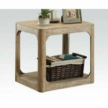 See Details - Zaina End Table