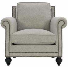 View Product - Brae Chair in Mocha (751)
