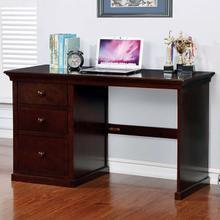 Dede Desk