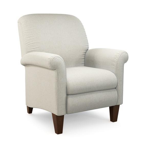La-Z-Boy - Fletcher High Leg Reclining Chair