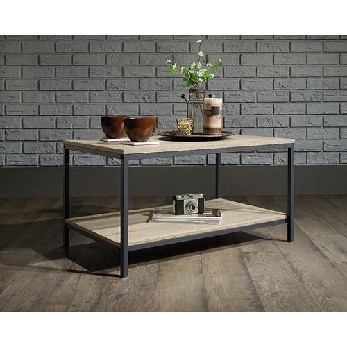 Sauder - Coffee Table