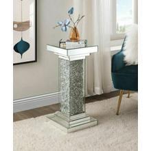 See Details - Rekha Pedestal