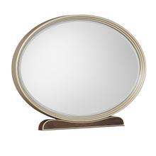 Villa cherie Dresser Mirror Hazelnut