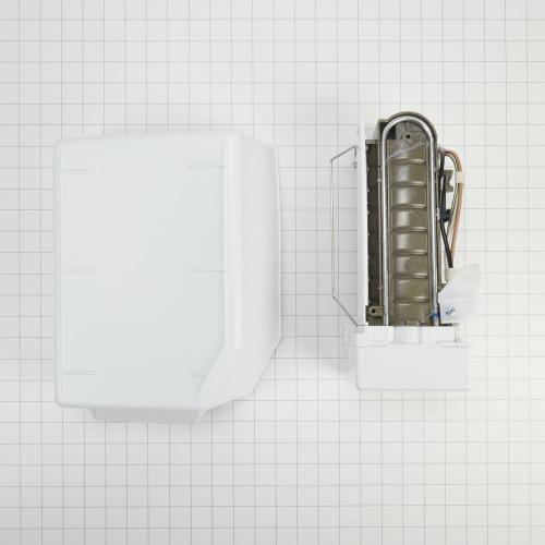 Whirlpool - Refrigerator Ice Maker Assembly