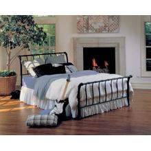 View Product - Janis Full Bed Set