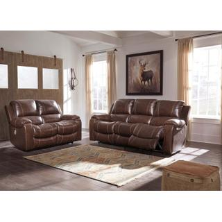 Rackingburg Power Reclining Sofa