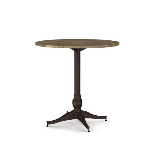 Salton Pub Table Base