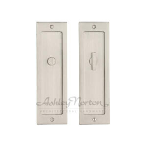 C1840 Sliding / Pocket Door Hardware Product Image