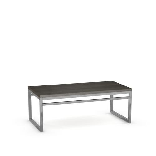 Crawford Coffee Table Base