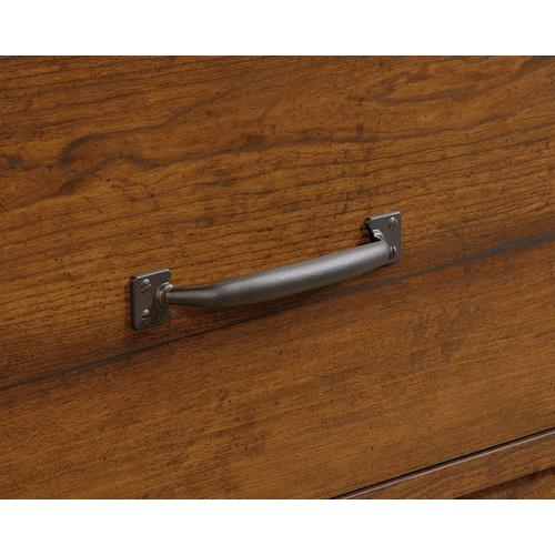 Product Image - Armoire