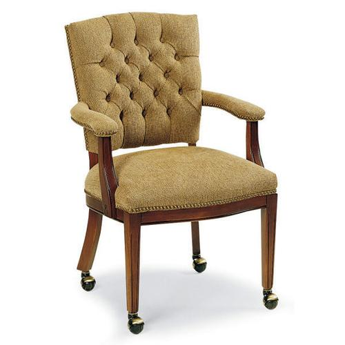 Dayton Occasional Chair