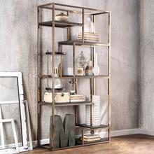 See Details - Elvira Display Shelf