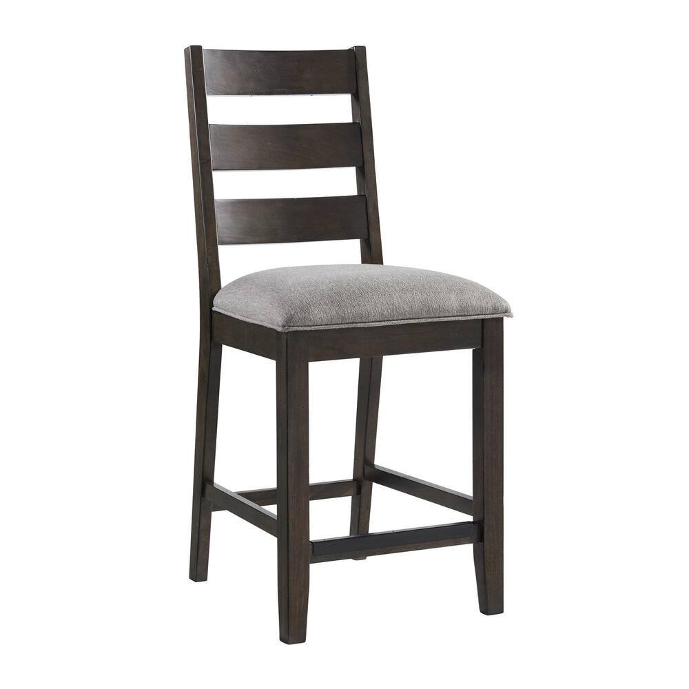 Beacon Ladder Counter Stool