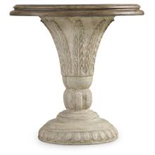 View Product - Solana Round Accent Table