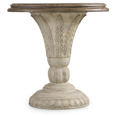 Hooker Furniture - Solana Round Accent Table
