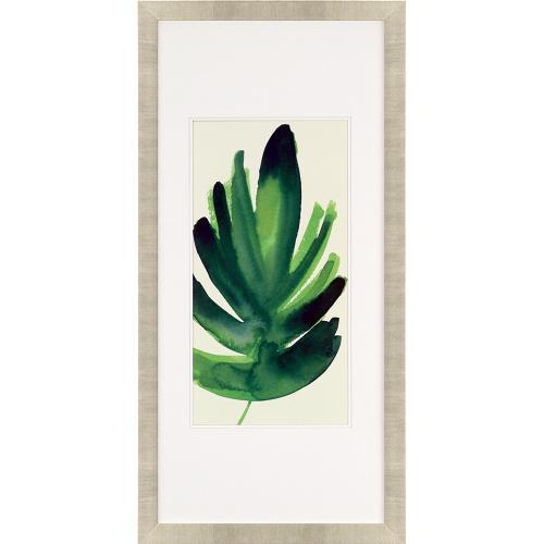 Palm Leaves I S/2