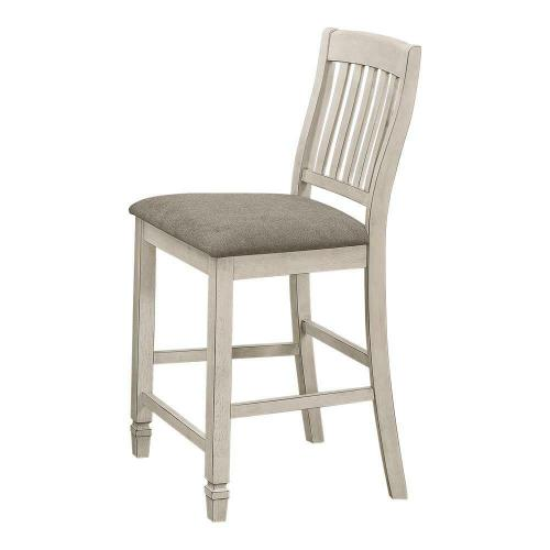 Coaster - Counter Ht Chair
