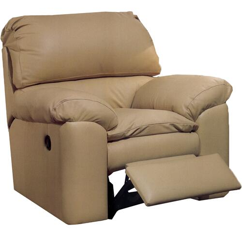 Catera Recliner