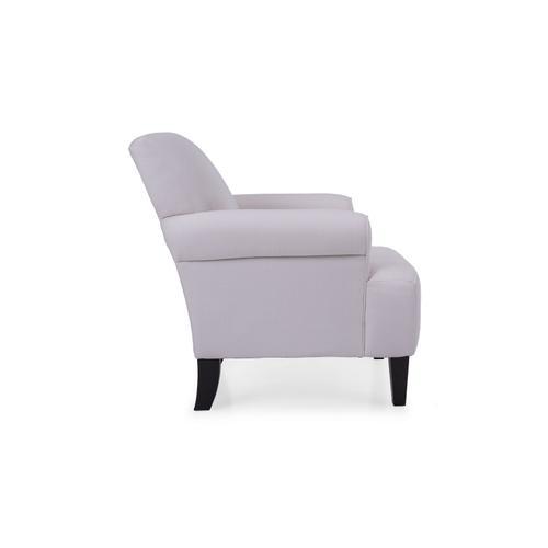 2469 Chair